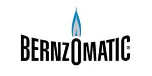 bensomatic