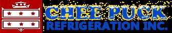 CHEEPUCK Refrigeration Inc.