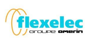 flexeclec