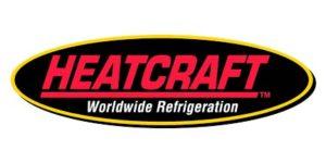 heatcraft